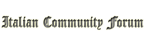 Wurm Online Italia Community